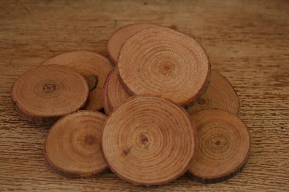rondelles de bois pour porte encens laiton achat vente. Black Bedroom Furniture Sets. Home Design Ideas